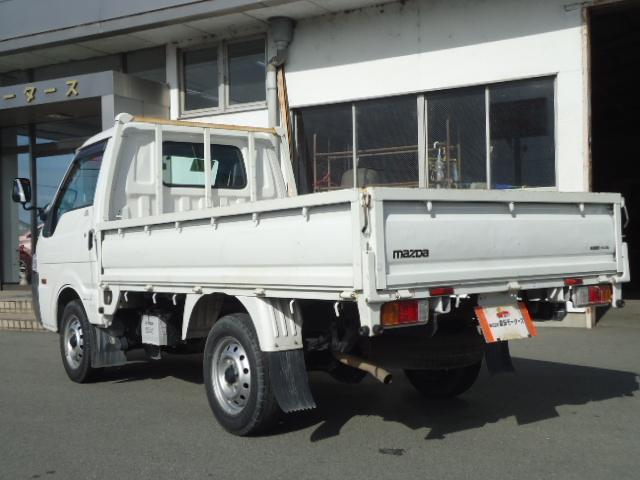 「マツダ」「ボンゴトラック」「トラック」「三重県」の中古車31