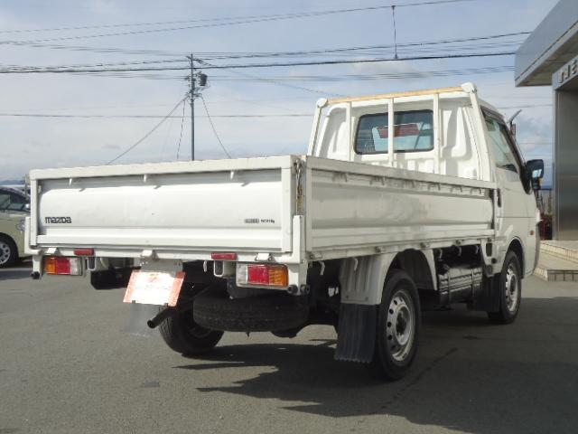 「マツダ」「ボンゴトラック」「トラック」「三重県」の中古車32
