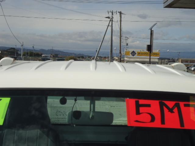 「マツダ」「ボンゴトラック」「トラック」「三重県」の中古車34
