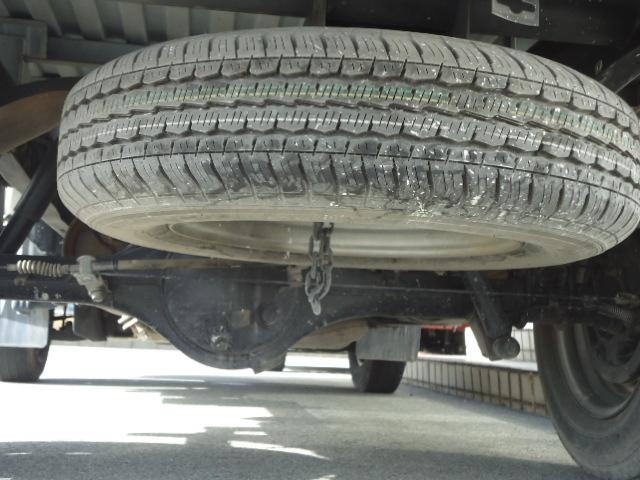 「マツダ」「ボンゴトラック」「トラック」「三重県」の中古車63