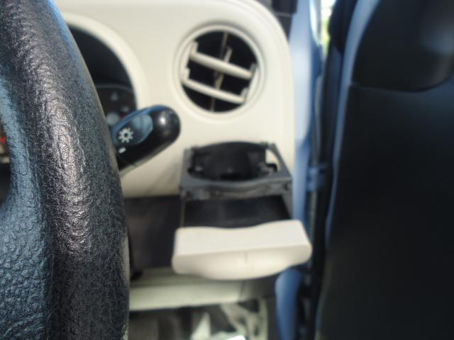 ココアX CVT スマートキー アイドリングストップ ナビTV バックカメラ CD 電動格納ミラー BTオーディオ 取扱説明書(52枚目)