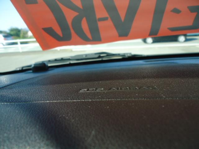 ココアX CVT スマートキー アイドリングストップ ナビTV バックカメラ CD 電動格納ミラー BTオーディオ 取扱説明書(60枚目)