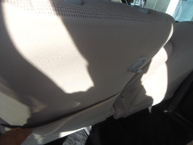 ココアX CVT スマートキー アイドリングストップ ナビTV バックカメラ CD 電動格納ミラー BTオーディオ 取扱説明書(70枚目)