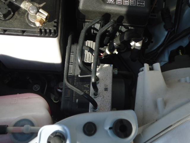 ココアX CVT スマートキー アイドリングストップ ナビTV バックカメラ CD 電動格納ミラー BTオーディオ 取扱説明書(80枚目)