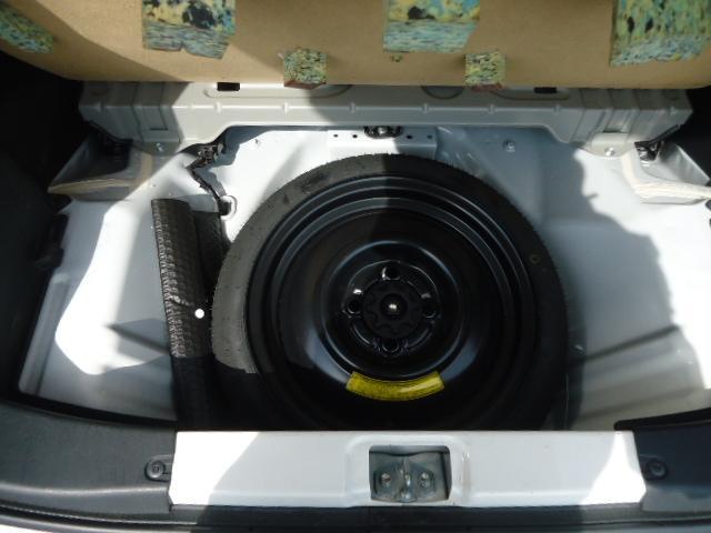 TX CVT キーレス プライバシーガラス(62枚目)