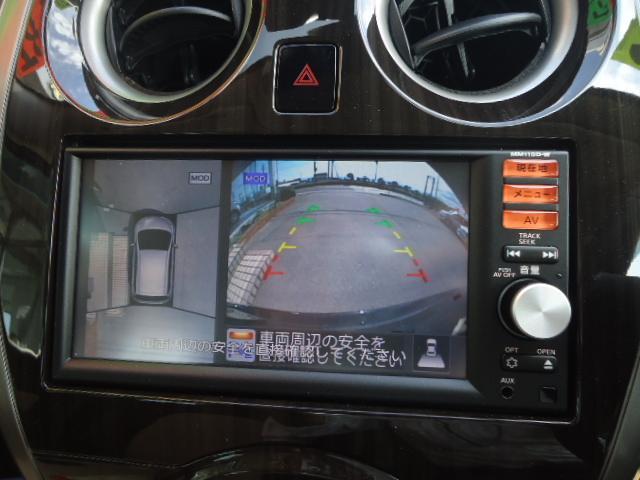 X DIG-S ブランナチュール インテリア CVT スマートキー 衝突被害軽減ブレーキ アイドリングストップ アラウンドビューモニター ブルートゥース ETC LEDヘッドライト(9枚目)
