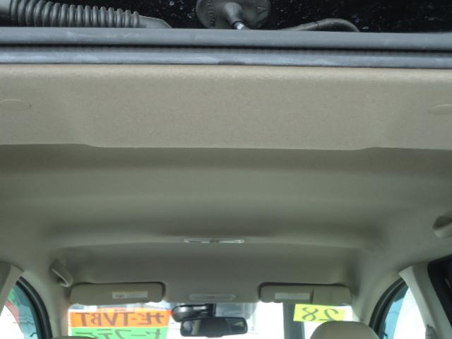 X DIG-S ブランナチュール インテリア CVT スマートキー 衝突被害軽減ブレーキ アイドリングストップ アラウンドビューモニター ブルートゥース ETC LEDヘッドライト(12枚目)