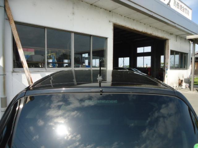 X DIG-S ブランナチュール インテリア CVT スマートキー 衝突被害軽減ブレーキ アイドリングストップ アラウンドビューモニター ブルートゥース ETC LEDヘッドライト(35枚目)
