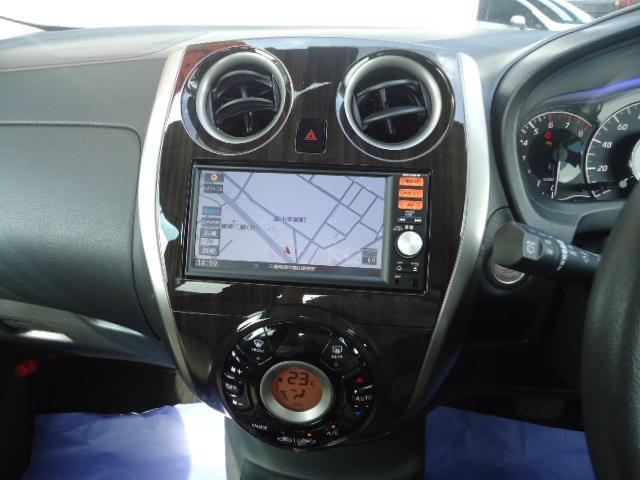 X DIG-S ブランナチュール インテリア CVT スマートキー 衝突被害軽減ブレーキ アイドリングストップ アラウンドビューモニター ブルートゥース ETC LEDヘッドライト(36枚目)