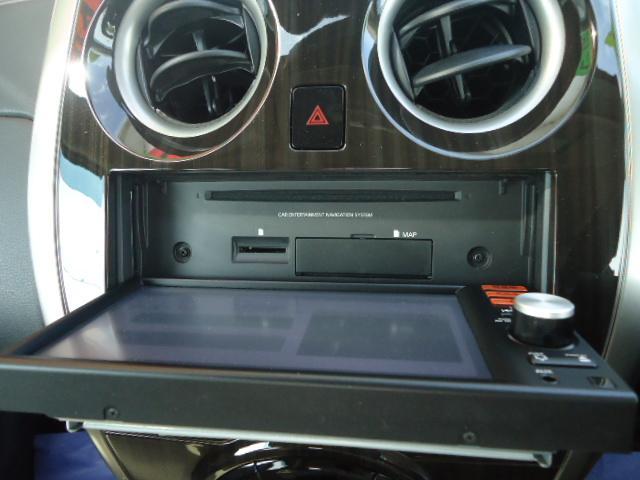 X DIG-S ブランナチュール インテリア CVT スマートキー 衝突被害軽減ブレーキ アイドリングストップ アラウンドビューモニター ブルートゥース ETC LEDヘッドライト(43枚目)