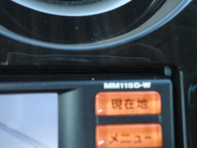 X DIG-S ブランナチュール インテリア CVT スマートキー 衝突被害軽減ブレーキ アイドリングストップ アラウンドビューモニター ブルートゥース ETC LEDヘッドライト(44枚目)