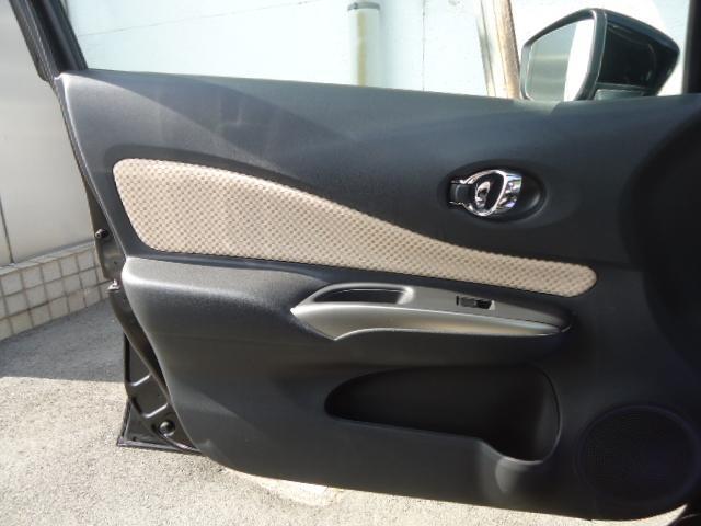 X DIG-S ブランナチュール インテリア CVT スマートキー 衝突被害軽減ブレーキ アイドリングストップ アラウンドビューモニター ブルートゥース ETC LEDヘッドライト(50枚目)