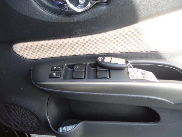 X DIG-S ブランナチュール インテリア CVT スマートキー 衝突被害軽減ブレーキ アイドリングストップ アラウンドビューモニター ブルートゥース ETC LEDヘッドライト(51枚目)