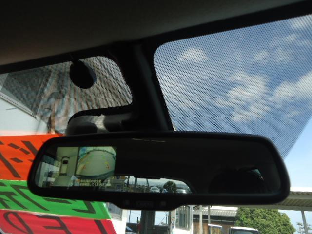 X DIG-S ブランナチュール インテリア CVT スマートキー 衝突被害軽減ブレーキ アイドリングストップ アラウンドビューモニター ブルートゥース ETC LEDヘッドライト(52枚目)