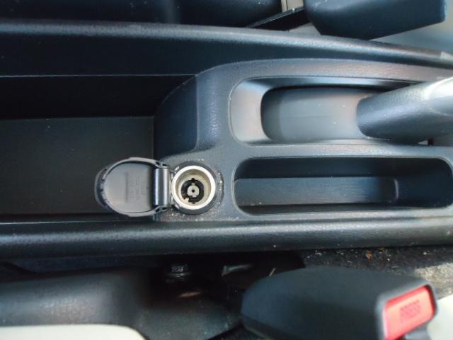 X DIG-S ブランナチュール インテリア CVT スマートキー 衝突被害軽減ブレーキ アイドリングストップ アラウンドビューモニター ブルートゥース ETC LEDヘッドライト(56枚目)