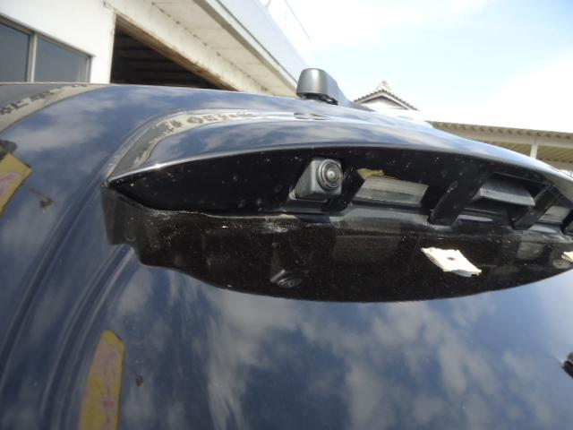 X DIG-S ブランナチュール インテリア CVT スマートキー 衝突被害軽減ブレーキ アイドリングストップ アラウンドビューモニター ブルートゥース ETC LEDヘッドライト(59枚目)
