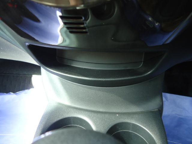 X DIG-S ブランナチュール インテリア CVT スマートキー 衝突被害軽減ブレーキ アイドリングストップ アラウンドビューモニター ブルートゥース ETC LEDヘッドライト(60枚目)