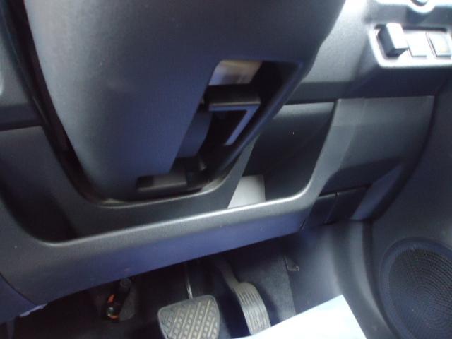 X DIG-S ブランナチュール インテリア CVT スマートキー 衝突被害軽減ブレーキ アイドリングストップ アラウンドビューモニター ブルートゥース ETC LEDヘッドライト(62枚目)