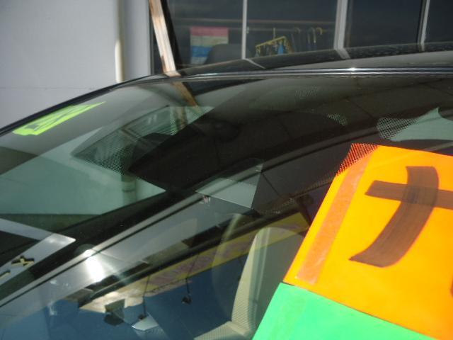 X DIG-S ブランナチュール インテリア CVT スマートキー 衝突被害軽減ブレーキ アイドリングストップ アラウンドビューモニター ブルートゥース ETC LEDヘッドライト(63枚目)
