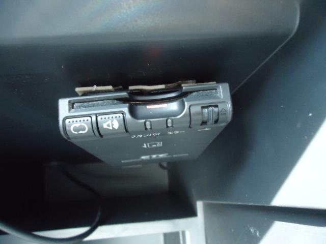 X DIG-S ブランナチュール インテリア CVT スマートキー 衝突被害軽減ブレーキ アイドリングストップ アラウンドビューモニター ブルートゥース ETC LEDヘッドライト(64枚目)