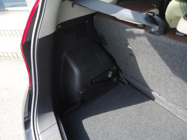 X DIG-S ブランナチュール インテリア CVT スマートキー 衝突被害軽減ブレーキ アイドリングストップ アラウンドビューモニター ブルートゥース ETC LEDヘッドライト(67枚目)