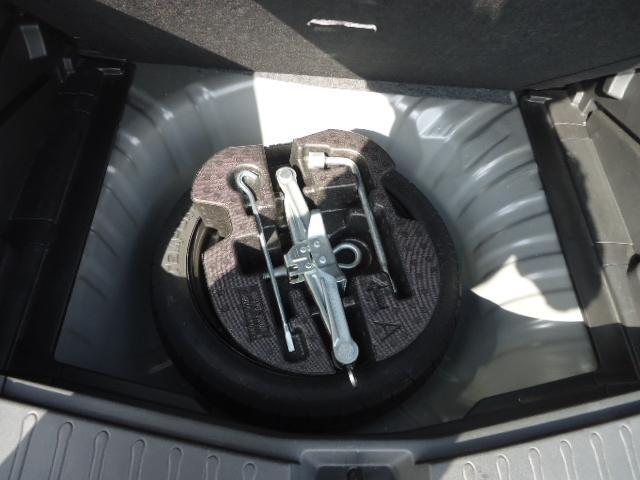 X DIG-S ブランナチュール インテリア CVT スマートキー 衝突被害軽減ブレーキ アイドリングストップ アラウンドビューモニター ブルートゥース ETC LEDヘッドライト(69枚目)