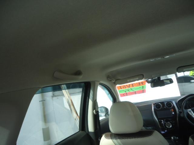 X DIG-S ブランナチュール インテリア CVT スマートキー 衝突被害軽減ブレーキ アイドリングストップ アラウンドビューモニター ブルートゥース ETC LEDヘッドライト(74枚目)