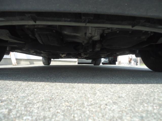 X DIG-S ブランナチュール インテリア CVT スマートキー 衝突被害軽減ブレーキ アイドリングストップ アラウンドビューモニター ブルートゥース ETC LEDヘッドライト(79枚目)