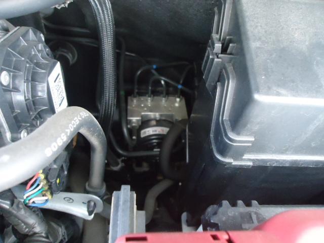 X DIG-S ブランナチュール インテリア CVT スマートキー 衝突被害軽減ブレーキ アイドリングストップ アラウンドビューモニター ブルートゥース ETC LEDヘッドライト(80枚目)