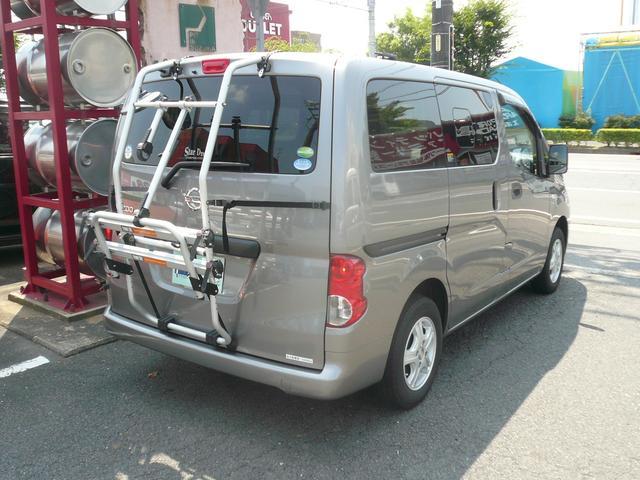 「日産」「NV200バネットバン」「その他」「三重県」の中古車3