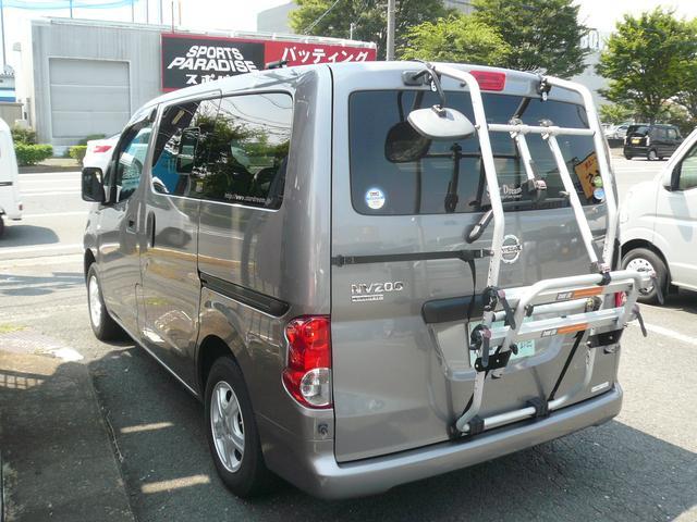 「日産」「NV200バネットバン」「その他」「三重県」の中古車5