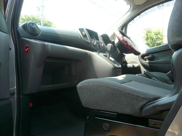 「日産」「NV200バネットバン」「その他」「三重県」の中古車15