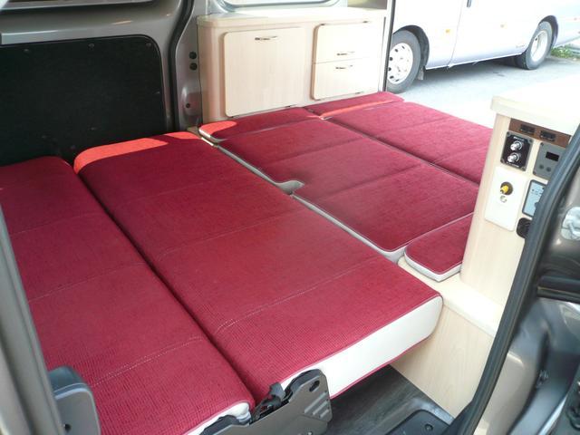 「日産」「NV200バネットバン」「その他」「三重県」の中古車35