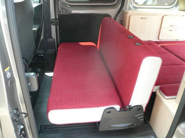 「日産」「NV200バネットバン」「その他」「三重県」の中古車37