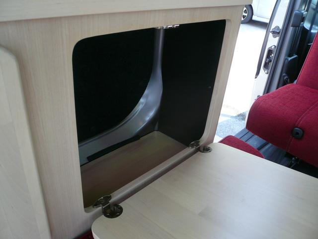 「日産」「NV200バネットバン」「その他」「三重県」の中古車51