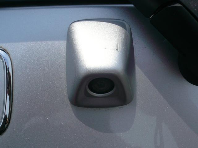 <安全装置類>エアバッグ・ABS・衝突安全ボディー・EBD