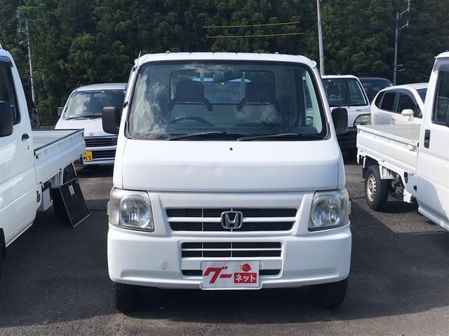 「ホンダ」「アクティトラック」「トラック」「三重県」の中古車2