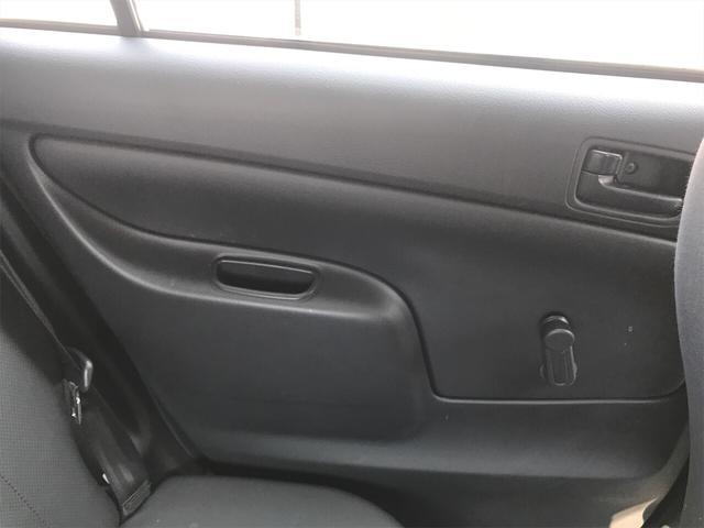 「トヨタ」「プロボックスバン」「ステーションワゴン」「三重県」の中古車20