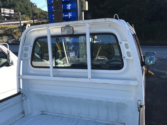 「ホンダ」「アクティトラック」「トラック」「三重県」の中古車22