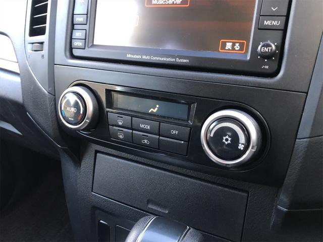 「三菱」「パジェロ」「SUV・クロカン」「三重県」の中古車25