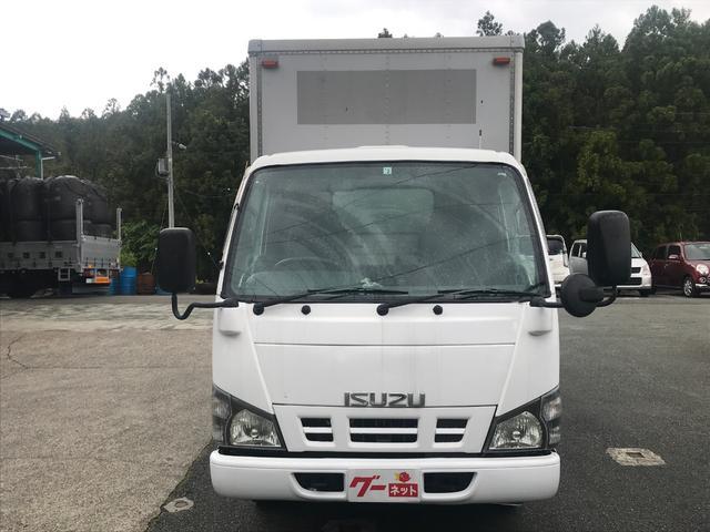 「その他」「エルフトラック」「トラック」「三重県」の中古車2