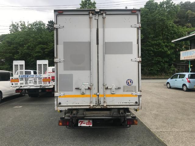 「その他」「エルフトラック」「トラック」「三重県」の中古車5