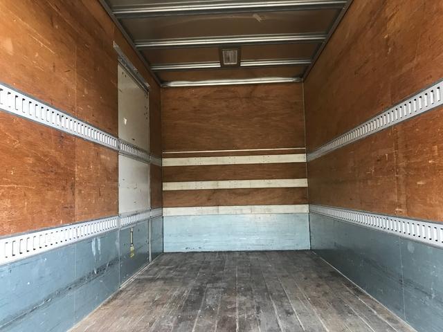 「その他」「エルフトラック」「トラック」「三重県」の中古車13