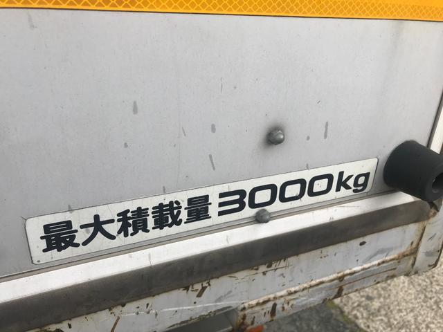 「その他」「エルフトラック」「トラック」「三重県」の中古車24