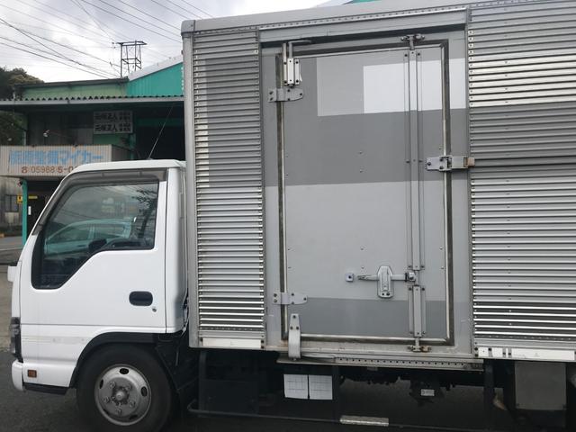 「その他」「エルフトラック」「トラック」「三重県」の中古車25