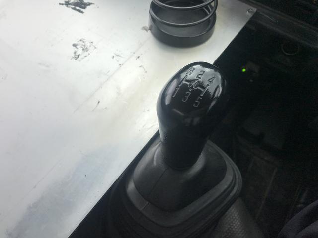 「その他」「エルフトラック」「トラック」「三重県」の中古車39