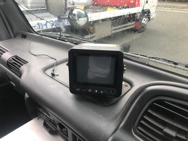 「その他」「エルフトラック」「トラック」「三重県」の中古車41