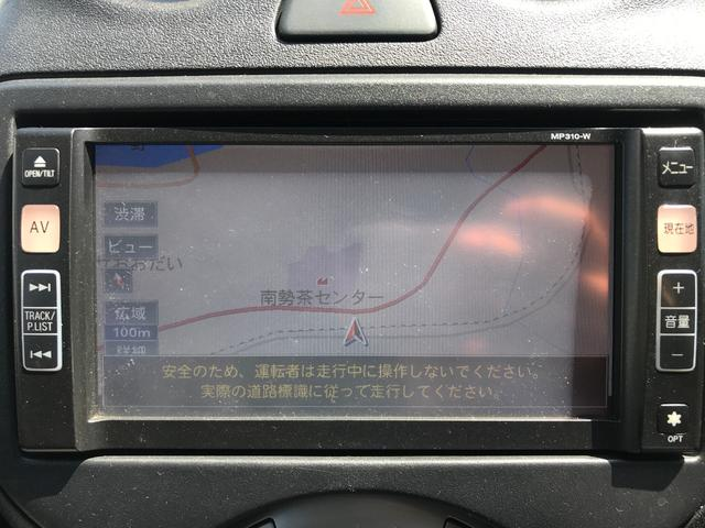 「日産」「マーチ」「コンパクトカー」「三重県」の中古車36