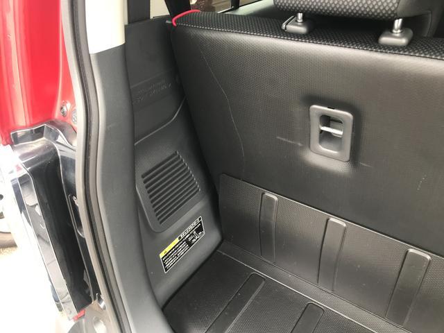 Jスタイル ナビTV ETC Bluetooth スマートキー アイドリングストップ シートヒーター オートライト CD・DVD対応(13枚目)