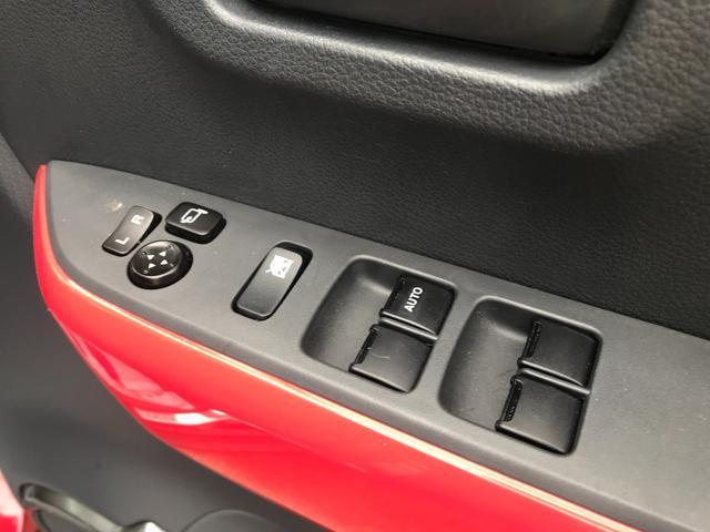 Jスタイル ナビTV ETC Bluetooth スマートキー アイドリングストップ シートヒーター オートライト CD・DVD対応(23枚目)